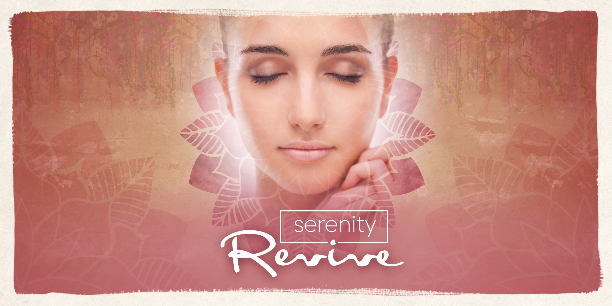 Revive Cosmetic Facial in County Mayo